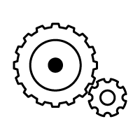 Icon_Upgrading_200x200px-.png