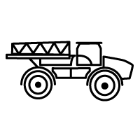 Icon_Self-propelled-sprayers_200x200px-.png