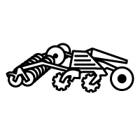Icon_Disc-harrows_200x200px-.png